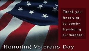 VeteransDay-pic-13