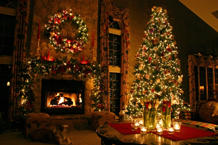 CapitalTristate Advantage wishes you a very Merry Christmas and Happy New Year